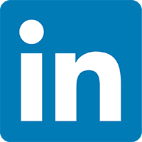 Gia on LinkedIn